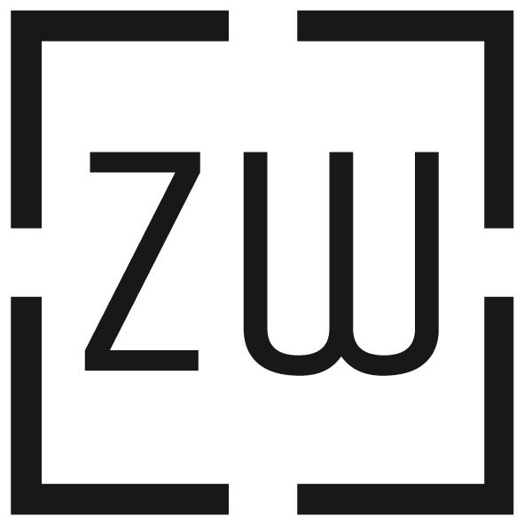 zacweb Logo